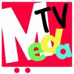 Meda TV