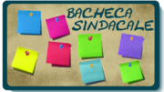 bachecasindacale