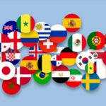 TUTORIAL multilingue CLASSROOM